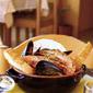 Venetian clam bake