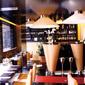 Sangal Restaurant